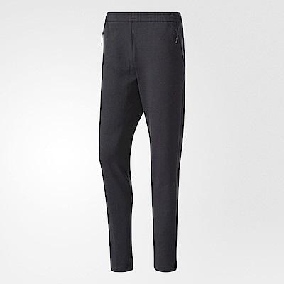 adidas 長褲 Z.N.E Striker Pants 男款