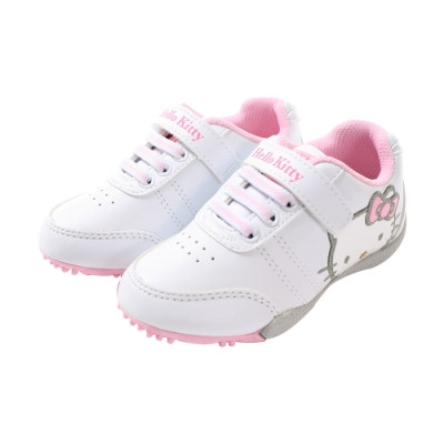 Hello kitty美型運動鞋 sk0836 魔法Baby