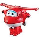 任選超級飛俠 Super Wings 迷你變形杰特 AL33952
