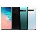 SAMSUNG Galaxy S10 8G/128G 6.1 吋八核手機