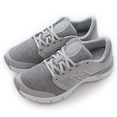 New Balance 紐巴倫-多功能訓練鞋-女