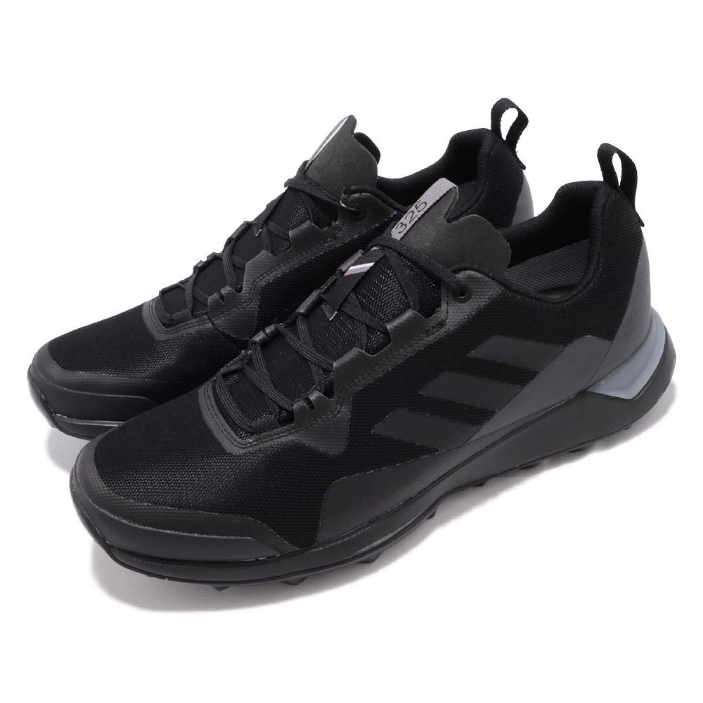 adidas 慢跑鞋 Terrex CMTK GTX 男鞋 @ Y!購物
