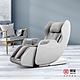 輝葉 WULA超有力小沙發 按摩椅 HY-3068A product thumbnail 3