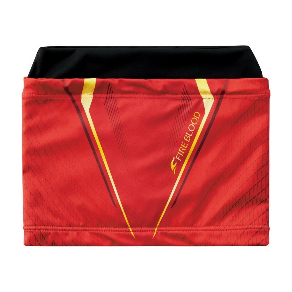 【SHIMANO】NEXUS 保暖領巾 LIMITED PRO AC-114S