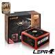 LEPA MaxBron系列 巨能銅魔 450W 模組化電源供應器 product thumbnail 1
