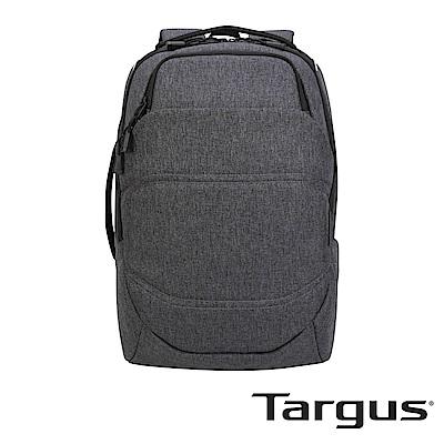 Targus Groove X2 MaX15吋躍動電腦後背包-碳黑(TSB951)
