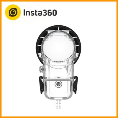 Insta360 ONE X2 潛水殼 (東城代理商公司貨)