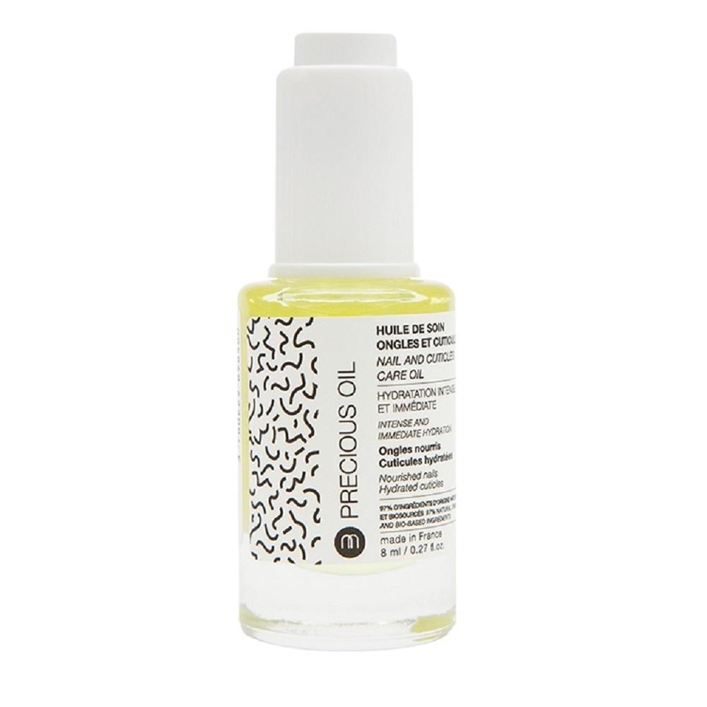 Nailmatic 生物基指緣油 8ml