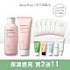 innisfree 濟州櫻花水亮護膚組 product thumbnail 2