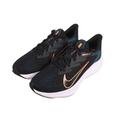 Nike 慢跑鞋 ZOOM WINFLO 7 男鞋