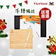 ViewSonic 優派 New WoodPad7 竹質繪圖板 極致輕薄 PF0730-2 product thumbnail 2
