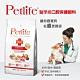 統一Petlife-口腔保健配方-羊肉+糙米+蔓越莓 全犬種全階段適用 3kg/6.61lbs (兩包組) product thumbnail 1