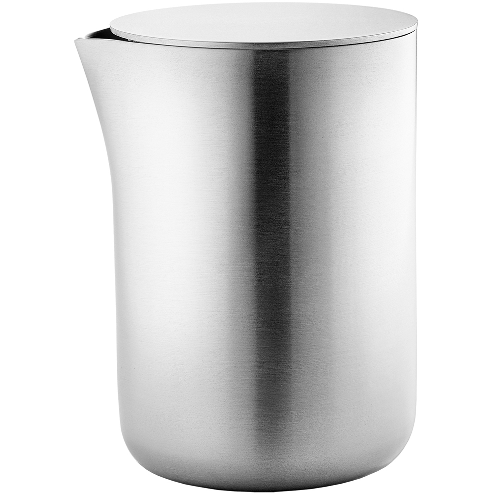 《BLOMUS》不鏽鋼糖奶罐(250ml)