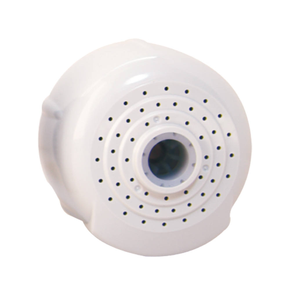 DUSKIN 除氯淨水器濾芯1入
