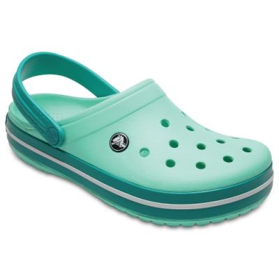 [時時樂限定]Crocs卡駱馳 (中性鞋) 卡駱班 11016-3R6