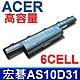 ACER AS10D31 高品質 電池 TravelMate 4253 4370 5092 5335 TM5740G TM5742G 5742Z TM4740G D440 D728 E1-471G product thumbnail 1