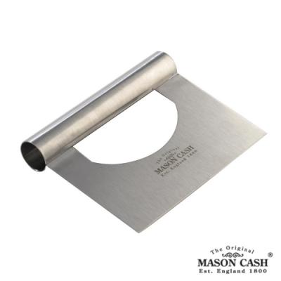 MASON STAINLESS系列不鏽鋼刮板