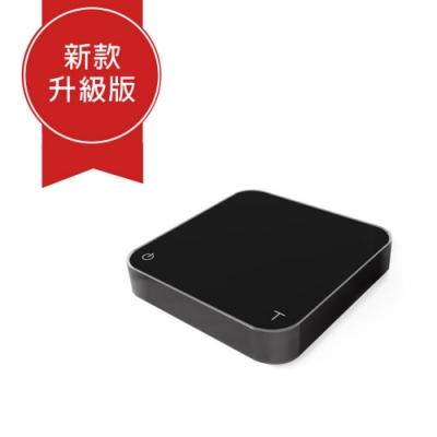 Acaia Pearl Model S智能咖啡秤-黑 PS002(HK0536BK)