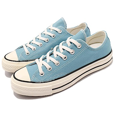 Converse 帆布鞋 Chuck 70 運動 男鞋 女鞋