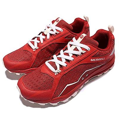 Merrell 戶外鞋 All Out Crush 男鞋