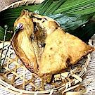 團購台灣手工純雞 》鮮嫩美味蒸大雞排105g*6片(骨頭也可以食用)真空包裝