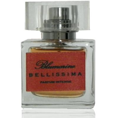 Blumarine Bellissima Intense美人香淡香精奢華版30ml 無外盒