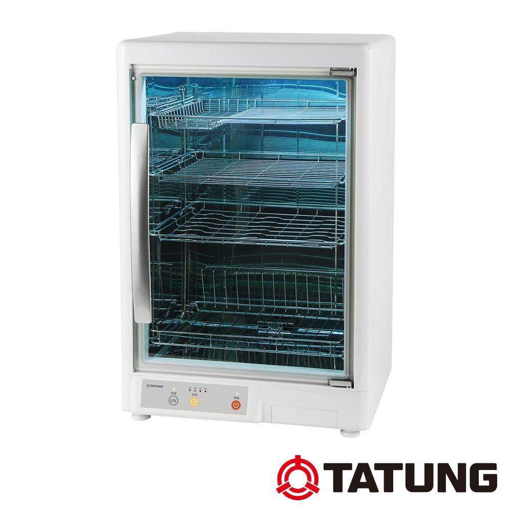 TATUNG大同 85公升烘碗機(TMO-D851S)