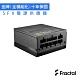 【Fractal Design】Ion SFX-L 650W 電源供應器-金牌 product thumbnail 1