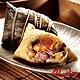 九如商號 八寶肉粽10入(240g/入)(端午預購) product thumbnail 1