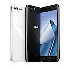 【福利品】ASUS ZenFone 4 Pro ZS551KL (6G/64G)