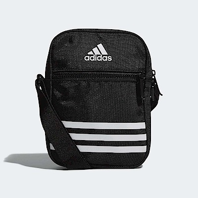 adidas 斜背包 OPS ORG 19 Bag 男女款
