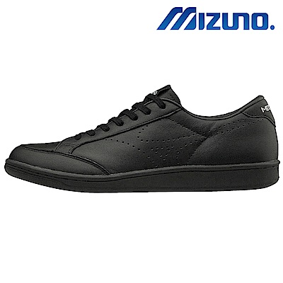 MIZUNO-美津濃-1906-SD87-休閒鞋