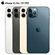 Apple iPhone 12 Pro 512G 6.1吋智慧型手機 product thumbnail 1
