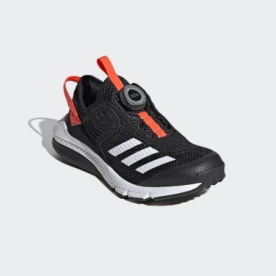 adidas ACTIVEFLEX BOA 運動鞋 男童/女童 FV3450