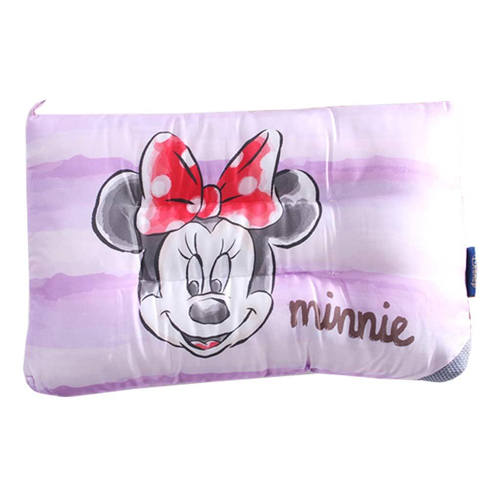迪士尼米妮可水洗枕頭 a70138 魔法Baby @ Y!購物
