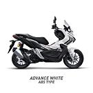 HONDA 本田 ADV 150 ABS