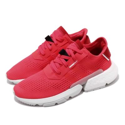 adidas 休閒鞋 Pod-S3 1 運動 男鞋