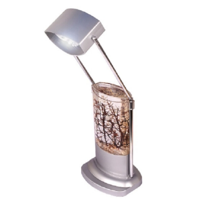 USEFUL暮光海景LED檯燈(UL-LED2501)