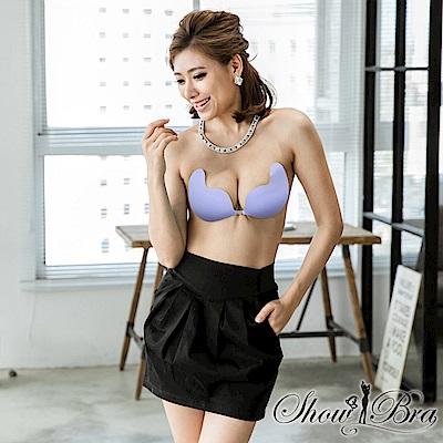 Show bra 隱形內衣季末回饋價3件999元
