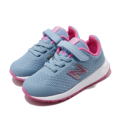 New Balance 休閒鞋 IT455US W 寬楦 童鞋