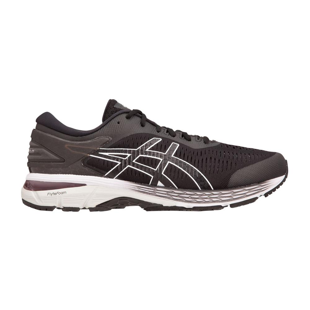 ASICS GEL-KAYANO 25(4E)跑鞋1011A023-003
