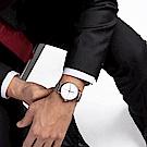 CALVIN KLEIN even 超然系列腕錶-42mm