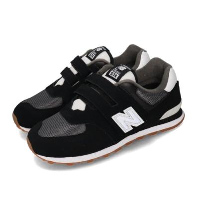 New Balance 休閒鞋 YV574SPTW 童鞋