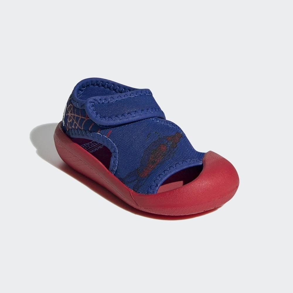 adidas ALTAVENTURE 涼鞋 男童/女童 FV4074