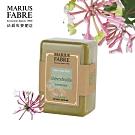 法國法鉑-忍冬橄欖草本皂-150g/顆