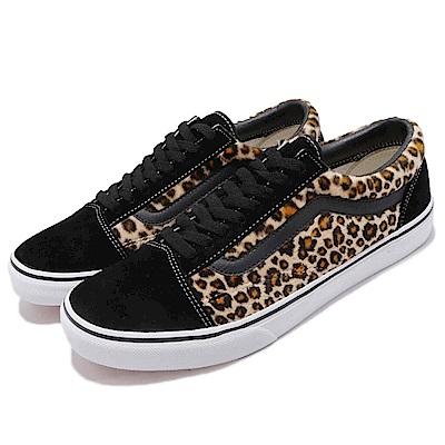 Vans 滑板鞋 V36CL Old Skool 男女鞋