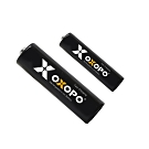 OXOPO  AAA四號充電式鋰電池4入 1.5V 30分鐘快速充電 大容量 BSMI認證