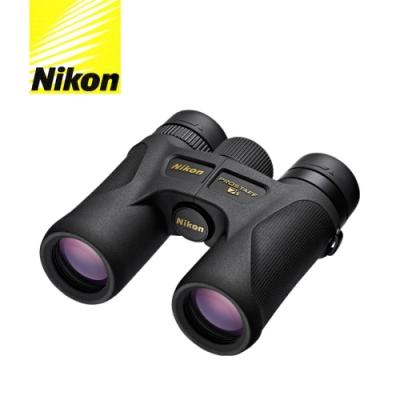 NIKON 10X30 PROSTAFF 7s 雙筒望遠鏡