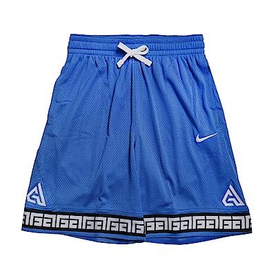 Nike 短褲 Giannis Logo Shorts 男款
