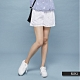 【KiKi】法式浪漫蕾絲-短褲(二色) product thumbnail 1
